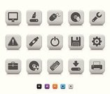 Symbol,Computer Icon,Downloading,Computer,Work Tool,Gray,Computer Keyboard,Toolbox,Interface Icons,Push Button,Computer Mouse,Computer Monitor,Blue,Orange Color,Gear,Disk,White,Set,Black Color,Clean,Design,Paper,Computer Bug,Wrench,Circle,Vector,Triangle,Cleaning,Power,Computer Printer,Danger,Document,Computer Graphic,Digitally Generated Image,Curve,Exclamation Point,Radioactive Warning Symbol,Arrow Symbol,Floppy Disk,Silver Colored,Warning Symbol,USB Flash Drive,Paintbrush,Ilustration,Hard Drive,Smooth,Shiny,Purple,Reflection