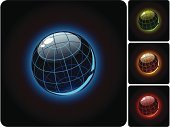 Interface Icons,Internet,Menu,Glass - Material,Web Page,Sphere,Computer Keyboard,Black Color,Direction,Transparent,Abstract,Development,Metal,Bubble,Technology,Control Panel,Sign,Computer,Computer Icon,template,Shiny,Orange Color,Simplicity,Digitally Generated Image,Computer Graphic,Connection,Vector,Green Color,Color Image,Colors,Sparse,Circle,Red,Pushing,Igniting,Multimedia,Plastic,Blue,Shape,Multi Colored,Remote,Reflection,Variation,Yellow,Pink Color,Part Of,Shadow,Set,Illustrations And Vector Art,Objects/Equipment,Bright,Computers,Vibrant Color,Technology,Ilustration,editable,Vector Icons