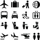 Symbol,Airplane,Travel,Icon Set,Airport,Car,Suitcase,Men,Bus,People Traveling,Elevator,Women,Business Travel,Vector,Domestic Bathroom,Luggage,Bag,Travel Agent,Key,Public Restroom,Security,Security Staff,Ticket,Escalator,Helicopter,Airport Check-In Counter,Garbage,Leaving,Globe - Man Made Object,Customs Official,Checkout,Ilustration,rental,Arrival,Earth,Clip Art,Design,Interface Icons,Series,Design Element,carry-on,Image,Rolling Luggage,Clipping Path