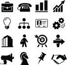 Symbol,Icon Set,Business,Light Bulb,Finance,Built Structure,Lighting Equipment,Organization,Office Interior,Gear,Leadership,Industry,Telephone,Target,Arrow,Inspiration,Sign,Connection,Handshake,Graph,Strategy,Order,Growth,Chart,Partnership,Vector,One Person,Briefcase,Design,Equipment,Chess,Vcard,Arrow Symbol,Office Building,Agreement,Interface Icons,Ilustration,Thumbtack,Bullhorn,Image,Series,Business Card,Design Element,Clip Art