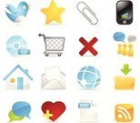 Downloading,Symbol,Interface Icons,Shopping Cart,Computer Icon,Shopping,Icon Set,Friendship,File,Love,Mobile Phone,Document,Set,House,E-Mail,Blue,favorite,Residential Structure,Communication,Clip Art,Bird,rss,CD,Globe - Man Made Object,Mail,Arrow Symbol,Envelope,Speech Bubble,Modern,Star Shape,Vector,Global Communications,Ilustration,Discussion,Label,Vector Icons,Illustrations And Vector Art,Sphere,internet icons,Web 2 0