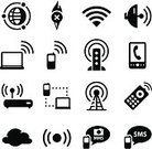 Wireless Technology,Symbol,Mobile Phone,Connection,Radio Wave,Tower,Telecommunications Equipment,Icon Set,Communications Tower,Broadcasting,Antenna - Aerial,voip,Satellite,Telephone,Global Communications,Modem,Cloud - Sky,Text Messaging,hotspot,Computer,Vector,Laptop,Remote Control,Globe - Man Made Object,Photo Messaging,Ilustration,Satellite Dish,Cloudscape,Image,Design,Series,Interface Icons,Clip Art,Design Element,Clipping Path,Voice Over Internet Protocol,Multimedia Messaging Service