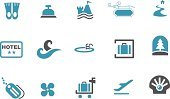 Symbol,Footpath,Computer Icon,Wave,Single Lane Road,Swimming Pool,Hotel,Electric Fan,Beach,Road,Mountain,Pearl,Sandcastle,Sea,Tourism,Holiday,Toy,Silhouette,Vacations,Travel,Animal Shell,Vector,Journey,Cottage,Sand,Summer,Island,Travel Destinations,Ticket,Label,Relaxation,Luggage,Airplane,Tropical Climate,Diving Flipper,Ilustration,Tree,Season,Hill,Ball,Isolated,Interface Icons,People Traveling,Vector Icons,Illustrations And Vector Art,Internet Icon,web icon