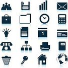 Symbol,Office Interior,Computer Icon,Icon Set,Occupation,Greeting Card,Time,Business,Document,House,Communication,Finance,Office Building,Savings,Set,Sign,Working,Equipment,Telephone,Personal Organizer,Technology,File,Calendar,Book,Data,Globe - Man Made Object,Envelope,Internet,Computer,Mail,Light - Natural Phenomenon,Vector,Clock,Web Page,Electric Lamp,Key,Sphere,Interface Icons,Group of Objects,Design,Design Element,Chart,Briefcase,Note Pad,E-Mail,Computer Graphic,Global Communications,Collection,Ilustration,Pattern,Letter,Planet - Space,Computer Printer,Part Of,Vector Icons,Illustrations And Vector Art,Image,Business