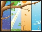 Four Seasons,Season,Change,Tree,Rain,Blowing,Backgrounds,Snow,Heat - Temperature,Wind,Cold - Termperature,Springtime,Urban Scene,Grass,Sun,Leaf,Winter,Autumn,Scenics,Dry,Clay,Sunlight,Growth,Woodland,Summer,Branch,Nature,Black Color,Art,Multi Colored,Shiny,Paint,Painted Image,Illuminated,Freshness,Wet,Blue,Orange Color,dried leaf,Arts Backgrounds,Beauty In Nature,Plant,Land,Wallpaper Pattern,Nature Backgrounds,Succulent Plant,Nature,Illustrations And Vector Art,Arts And Entertainment,Vector Backgrounds,Bud,Snow On Branch