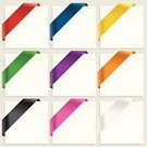 Ribbon,Sash,Banner,Black Color,Placard,White,Purple,Paper,Silk,Orange Color,Pink Color,Folded,Symbol,Page,Document,Red,Yellow,Icon Set,Important,Green Color,Ornate,Colors,Blank,Shiny,Plastic,Blue,Shadow,Reminder,Information Medium,Parchment,Wealth,Curve,Message,Decoration,Twisted,To Do List,Reflection,Group of Objects,Business,Smooth,Business Concepts,Concepts And Ideas,Industry,Education