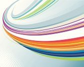 Speed,Striped,Motion,Abstract,Curve,Backgrounds,Internet,Connect,Rainbow,Connection,Technology,Color Image,Computer Graphic,Action,Multi Colored,Bent,Wave Pattern,Digitally Generated Image,Halftone Pattern,Vector,Flowing,Design,No People,Shape,Ilustration,Modern,Art,Technology Backgrounds,Vector Backgrounds,Actions,Rainbow Color,Technology,Curled Up,Illustrations And Vector Art