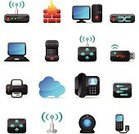 Network Server,Symbol,Internet,Cloud - Sky,Computer Icon,voip,Computer Network,Icon Set,Communication,Computer,Firewall,Telephone,USB Cable,Wireless Technology,Node,PC,Cloudscape,Network Connection Plug,Network Security,Desktop PC,Answering Machine,Computer Printer,Stick - Plant Part,Laptop,Equipment,Bluetooth,Telecommunications Equipment,Global Communications,Video Conference Camera,ap,Interface Icons,Push Button,Computer Monitor,Telephone Receiver,Repeater Tower,Mobile Phone Base Station,Cordless Phone,Landline Phone,Antenna - Aerial,Communications Tower,Pay Phone,Elegance,Microwave Tower,Conference Phone,Modern,Wireless Router,Reflection,access point