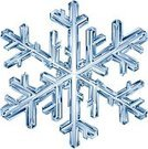 Snowflake,Ice Crystal,Crystal,Frost,Single Object,Ice,Christmas,Snow,Blue,Winter,White,Shiny,White Background,Bright,Christmas Decoration,Royal Blue,Christmas,Winter,Holidays And Celebrations,Nature,Illustrations And Vector Art