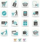 Basket,Symbol,Computer Icon,Coupon,Shopping,Icon Set,E-commerce,Delivering,Sale,Shipping,Shopping Cart,Delivery Van,Shopping Basket,Currency,Freight Transportation,Scissors,Transportation,Savings,Selling,Wallet,Simplicity,Consumerism,Check - Financial Item,Coin,Buying,Shopping Bag,Credit Card,Cutting,Calculator,Label,Group of Objects,Vector,Internet Icon,Gift Box,Dollar Sign,Price Tag,Magnifying Glass,Vector Icons,Smooth,Consumerism,Information Symbol,Concepts And Ideas,best price,Design Element,Illustrations And Vector Art