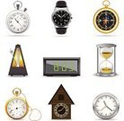 Symbol,Watch,Time,Metronome,Stopwatch,Clock,Compass,Hourglass,Meter - Instrument Of Measurement,Icon Set,Jewelry,Cuckoo Clock,Pocket,Glass - Material,Alarm Clock,Set,Timer,Chrome,Number,Gold Colored,House,Vector,Gold,Computer,Wealth,Personal Organizer,Calendar,Calendar Date,Electrical Equipment,Sign,Group of Objects,Metallic,Second Hand,Classic,Ilustration,Design,Minute Hand,Illustrations And Vector Art,Time,Concepts And Ideas,Objects/Equipment,Push Button,Vector Icons,Household Objects/Equipment,Design Element