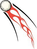 Golf,Sign,Ball,Sport,Flame,Power,Fire - Natural Phenomenon,T-Shirt,Vector,Mascot,Action,Flying,Design,Accident,Team,Burning,screen-printing,Playing,Competition,pantone-colors,sportist,Equipment,Blue,Heat - Temperature,Goal,Red,fierly,Actions,Ilustration,School Building,Winning,Illustrations And Vector Art,vinyl-ready,Battle,victgory,Nature