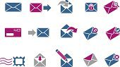 The Way Forward,E-Mail,Symbol,Friendship,Computer Icon,Received,Mail,delivered,Message,Interface Icons,Writing,Letter,Lock,Silhouette,Vector,Accepted,Illustrations And Vector Art,Forbidden,Isolated,web icon,Open,Togetherness,Internet Icon,Ilustration,Peeking,Series,Vector Icons