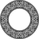 Frame,Circle,Tattoo,Gothic Style,Decoration,Pattern,Design,Vector,Computer Graphic,Abstract,Design Element,Art,Black Color,Decor,Macro,Elegance,Arts Backgrounds,Isolated-Background Objects,Isolated Objects,Vector Ornaments,Isolated,Ilustration,Illustrations And Vector Art,Arts And Entertainment