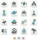Space,Rocket,Symbol,Robot,Computer Icon,Icon Set,Astronaut,UFO,Galaxy,Spaceship,Vector,rocketship,Futuristic,Satellite,Astronomy Telescope,Space Shuttle,Space Travel Vehicle,Planet - Space,Transportation,Satellite Dish,Space Suit,Moon,Space Exploration,Design Element,Group of Objects,Space Capsule,Star Shape,Simplicity,Kidnapping,Mode of Transport,Smooth,Picking Up,Information Symbol,Internet Icon,Illustrations And Vector Art,Technology Symbols/Metaphors,Technology,Transportation,Vector Icons