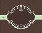 Frame,Rococo Style,Victorian Style,Circle,Scroll Shape,Ornate,Retro Revival,Ellipse,Scrapbook,Banner,Label,Baroque Style,Style,Swirl,Pattern,Modern,Cute,Placard,Floral Pattern,Vector,Design,Outline,Decor,Ilustration,Elegance,Luxury,Shape,Oval Area,Curve,Contour Drawing,Art,Vector Ornaments,Vector Florals,Composition,Illustrations And Vector Art,Simplicity