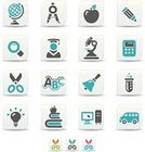 Symbol,Computer Icon,Education,Icon Set,Learning,University,Student,Book,Science,Computer,Graduation,Apple - Fruit,Ideas,Light Bulb,Vector,Inspiration,Solution,Transportation,Microscope,Alphabet,Bell,Simplicity,Globe - Man Made Object,Studying,Desktop PC,Drawing Compass,Group of Objects,Pencil,Scissors,Magnifying Glass,Desktop Globe,Calculator,Instrument of Measurement,Design Element,Test Tube,Smooth,Sphere,Information Symbol,Education,School Bus,Illustrations And Vector Art,Internet Icon,Vector Icons,Industry
