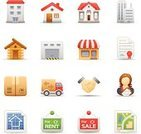 Symbol,House,Computer Icon,Icon Set,Built Structure,Mansion,Residential Structure,Real People,Store,Real Estate,Map,Building Exterior,Warehouse,Apartment,Sign,Moving House,Certificate,Cabin,Vector,Sale,Handshake,Real Estate Agent,Truck,Transportation,Plan,Skyscraper,Box - Container,Office Building,Garage,Log Cabin,Ilustration,Contract,Women,City Map,Group of Objects,Agreement,Deed,Package,Multi Colored,Design Element,Cardboard Box,Isolated On White,Illustrations And Vector Art,internet icons,Vector Icons,Isolated-Background Objects,Isolated Objects