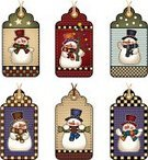 Christmas,Label,Snowman,Christmas Tree,Frame,Patchwork,Sewing,Primitivism,Craft Product,Stitch,Sign,Checked,Button,Rustic,Textile,Snow,Gift Tag,Cute,Pattern,Christmas Decoration,Material,Scarf,Star Shape,Winter,christmas elements,Season,Holiday Symbols,Vector Cartoons,Christmas,December,Hat,Illustrations And Vector Art,Holidays And Celebrations
