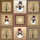 Snowman,Christmas,Christmas Paper,Checked,Frame,Patchwork,Christmas Tree,Primitivism,Seamless,Pattern,Sewing,Backgrounds,Rustic,Cute,Craft Product,Snow,Stitch,Winter,Button,Textile,Christmas Ornament,Repetition,Christmas Decoration,Scarf,Material,Star Shape,Hat,Illustrations And Vector Art,Season,Vector Backgrounds,Wallpaper Pattern,Holiday Symbols,Christmas,Holidays And Celebrations,December