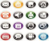 Fax Machine,Symbol,Computer Icon,Telephone,Internet,Photograph,Computer Keyboard,Vector,Business,Savings,Photography,House,Mail,Arrow Symbol,Home Interior,Disk,Sound,Refreshment,Letter,Globe - Man Made Object,Earth,Bag,Message,Camera - Photographic Equipment,Calendar,Interface Icons,Keypad,Discussion,Bubble,Computer Monitor,Ilustration,Push Button,Computer Printer,CD,Vector Icons,Communication,Illustrations And Vector Art,CD-ROM,Set,Multimedia,Document,vector illustration,Internet Icon