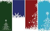 Christmas,Tree,Frame,Green Color,Holiday,Simplicity,Snow,White,Backgrounds,Swirl,Vector,Silhouette,Design,Art,Computer Graphic,Blue,Abstract,Red,Star Shape,Decoration,Traditional Festival,Elegance,Winter,Season,Cartoon,Space,Shape,Shiny,Ornate,Greeting,Ilustration,Christmas Ornament,Celebration,Scroll Shape,Colors,Christmas Decoration,Snowflake,Horizontal,Holiday Backgrounds,Painted Image,Christmas,Vector Backgrounds,Illustrations And Vector Art,Pine Tree,Cultures,Event,Holidays And Celebrations