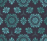 Pattern,Art Deco,Modern,Patchwork,Geometric Shape,Retro Revival,Rococo Style,Floral Pattern,Wallpaper Pattern,Baroque Style,Antique,Old-fashioned,Symmetry,Cultures,Ilustration,Shape,Abstract,Victorian Architecture,Curve,Decoration,Illustrations And Vector Art,Vector Florals,Vector Ornaments,Vector,architectonic,Classical Style,Ornate,Outline,Curled Up,Backgrounds,Creativity