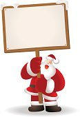 Santa Claus,Christmas,Sign,Humor,Banner,Cartoon,Sale,Holding,Symbol,Computer Icon,Business,Placard,Saint,Characters,Invitation,Poster,Ilustration,Message,Billboard,Vacations,Holiday,Happiness,Pattern,Cheerful,Modern,Promotion,Fun,Design,Greeting,Celebration,template,Drawing - Art Product,Smiling,Fashion,Advertisement,Communication,Theatrical Performance,Joy,Carrying,Showing,Global Communications,Cute,Manga Style,Creativity,Energy,Cultures,Senior Adult,Elegance,Looking,Concepts,Obedience,Ideas,Advice,Searching,Play,Santa Hat,Teaching,Beard,New,St Nicholas,Positive Emotion,Playing,Aspirations,announce,Style,Playful,Ecstatic,Imagination,Inspiration,Motivation,Year,jingle bell,Excitement,Concepts And Ideas,Holidays And Celebrations,Carefree,Business,stille nacht