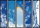 Banner,Christmas,Business,Frame,Blue,Holiday,Web Page,Backgrounds,Winter,Snowflake,Abstract,Ice,Vector,Christmas Ornament,Sign,Celebration,Snow,Design,Label,Greeting,Cultures,Christmas Decoration,Nature,Cold - Termperature,Ilustration,Design Element,Wallpaper Pattern,Decoration,Vector Backgrounds,Vector Florals,Illustrations And Vector Art,Clip Art,Image,December,Year