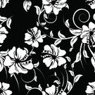 Silk,Seamless,Pattern,Flower,Black Color,Floral Pattern,Silk,Vector,Ornate,Textile,Scroll Shape,Scroll,Design,Backgrounds,Retro Revival,Drawing - Activity,Old-fashioned,Swirl,Wallpaper Pattern,Abstract,Ink,Grunge,Doodle,Repetition,Sketch,Design Element,Decoration,Springtime,Blossom,Ilustration,1940-1980 Retro-Styled Imagery,Plant,Paint,Nature,Colors,Vector Florals,Art,Concepts,Textile Industry,Summer,Curled Up,Creativity,Part Of,Illustrations And Vector Art,Ideas,Painted Image,Beauty,Curve,Beauty In Nature,Woven,Growth,Vector Backgrounds,Leaf,Vector Ornaments,Beautiful,Decor,Color Image