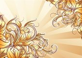 Victorian Style,Gold Colored,Corner,flourishes,Swirl,Floral Pattern,Angle,Scroll Shape,Old-fashioned,Retro Revival,Rococo Style,Medieval,Leaf,Backgrounds,Symbol,Antique,Vector,Engraving,Old,Baroque Style,Abstract,Ornate,Deco,Decoration,Label,filigree,Luxury,Certificate,Ilustration,Art Deco,Gothic Style,Curled Up,Curve,Elegance,Insignia,Spiral,Ancient,History,Vignette,Classical Style,Cartouche,Vector Backgrounds,Engraved Image,Paintings,Arts Backgrounds,Arts And Entertainment,Vector Florals,Illustrations And Vector Art,Clip Art,Design Element,corbel