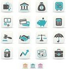 Symbol,Computer Icon,Finance,Icon Set,Bank,Currency,Balance,Handshake,Savings,Home Finances,Newspaper,Investment,Wallet,Gavel,Security,Coin,Money Bag,Calculator,Vaulted Door,Credit Card,Lock,Euro Symbol,Vector,Graph,Simplicity,Briefcase,Agreement,Pound Symbol,Softness,Group of Objects,Piggy Bank,Currency Symbol,Dollar Sign,Smooth,Vector Icons,Design Element,Information Symbol,Illustrations And Vector Art,Money Change,Internet Icon,Business,Business Symbols/Metaphors