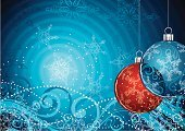 Holiday,Happiness,Christmas,Humor,Backgrounds,Blue,Vector,Winter,Season,Snow,Symbol,Snowflake,Decoration,December,Ornate,Celebration,Sphere,Christmas Decoration,Star Shape,Shiny,Decorating,Reflection,Vector Backgrounds,Christmas Ornament,New Year's,Painted Image,Sparks,Ilustration,Holidays And Celebrations,Christmas,Illustrations And Vector Art,Traditional Festival,Year