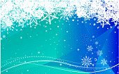 Christmas Card,Snow,Frost,Christmas,Frozen,Backgrounds,Holiday,Fir Tree,Ice,Tree,Blue,Winter,Textured,White,Image,Celebration,Weather,Decoration,Snowflake,Abstract,Season,Cold - Termperature,Snowing,Holidays And Celebrations,Ilustration,Computer Graphic,Vector,Shape,Design,Illustrations And Vector Art,Vector Backgrounds