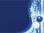 Christmas,Vector,Christmas Ornament,Backgrounds,Abstract,Computer Graphic,Christmas Decoration,Ilustration,Snowflake,Snow,Winter,Decoration,Illustrations And Vector Art,Holidays And Celebrations,Art,Christmas,Arts And Entertainment,Arts Backgrounds,Vector Backgrounds,Backdrop,Holiday,Wave Pattern,Celebration