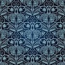 Natural Pattern,Pattern,Repetition,Seamless,Ornate,Intricacy,Backgrounds,Blue,Wallpaper Pattern,Decor,Design Element,Elegance,Color Image,Vector Ornaments,Luxury,Square,Ilustration,Continuity,Scroll Shape,Retro Revival,Vector Florals,Old-fashioned,Vector,Vector Backgrounds,Swirl,Square Shape,Illustrations And Vector Art
