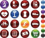 Symbol,Computer Icon,Icon Set,Healthcare And Medicine,Healthy Lifestyle,Exercising,Diabetes,Medical Exam,Food,Family,Dieting,Service,Medicine,Relaxation Exercise,Running,Car,Set,Tax,Weight Scale,Heart Shape,Currency,Checklist,Red,Label,Green Color,Jogging,Research,Tax Form,Black Color,Orange Color,Syringe,Simplicity,Table Knife,White Background,Fork,Blue,Microscope,Shopping Cart,Currency Symbol,Stick Figure