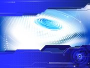 Modern,Futuristic,Space,Backgrounds,Shape,Spotted,Curve,Inside Of,Design,Color Gradient,Computer Graphic,Abstract,Flowing,Geometric Shape,Blue,Digitally Generated Image,Circle,Creativity,Striped,Photographic Effects,Elegance,Backdrop,Ilustration,Halftone Pattern,Colors,Vector,Illustrations And Vector Art,Arts And Entertainment,Arts Backgrounds,Vector Backgrounds,Art,Wallpaper Pattern,Smooth,Contrasts,Arts Abstract,Ideas,Image,Light - Natural Phenomenon,Vibrant Color