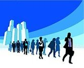 Business,Walking,People,Silhouette,City,Men,Vector,Success,Urban Scene,Backgrounds,Crowd,Business Person,Large,Built Structure,Team,White,Downtown District,Teamwork,Group Of People,Occupation,Blue,Growth,Women,Businessman,Travel,Modern,Winning,Concepts,Direction,Architecture,Black Color,Ilustration,Ideas,Progress,White Collar Worker,Design,Building Exterior,New,Tall,Businesswoman,Office Building,Leadership,Young Adult,Creativity,Rat Race,People Traveling,Isolated,Tower,Computer Graphic,Sky,Competition,Business Travel,Art,Aspirations,Office Worker,Concepts And Ideas,Illustrations And Vector Art,Business