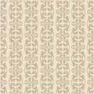 Beige,Pattern,Seamless,Backgrounds,Repetition,Brown,Backdrop,Wallpaper Pattern,Illustrations And Vector Art,Vector Backgrounds,Curve,Ilustration,Vector,Ornate