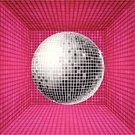 Disco,Disco Ball,Pink Color,Disco Dancing,Nightclub,Party - Social Event,Backgrounds,Music,Sphere,Computer Graphic,Vector,Shiny,Entertainment,Pattern,Design,Ilustration,Music,Holidays And Celebrations,Parties,Fun,Nightlife,Illustrations And Vector Art,Arts And Entertainment