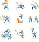 People,Symbol,Abstract,Computer Icon,Law,Business,Silhouette,Sign,Vector,Partnership,Weight Scale,Handshake,Set,Blue,Design Element,Orange Color,Graph,Star Shape,Arrow Symbol,Clock,Collection,Design,Moving Up,Teamwork,Ilustration,Businessman,Time,Business Relationship,Diagram,Team,Arranging,Isolated,Part Of,Vector Icons,Business People,Business,Illustrations And Vector Art,Business Concepts