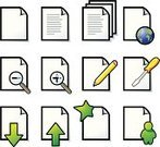Document,Symbol,Page,Computer Icon,File,Searching,Glass - Material,upload,Vector,Downloading,Magnifying Glass,Internet,Interface Icons,Series,Computer,Communication,Ilustration,Direction,Web Page,Computers,Vector Icons,Illustrations And Vector Art,Technology,Computer Network,Set,Concepts And Ideas
