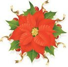 Poinsettia,Bethlehem - Israel,Christmas,Star - Space,Holly,Single Flower,Ribbon,Gold Colored,Decoration,New Year's Day,Petal,Computer Icon,Ilustration,Cultures,Isolated,Season,Decor,Candid,Leaf,Symbol,Gift,Thorn,White Background,Christmas,Sharp,Winter,Holiday,Catholicism,Berry,Vector Florals,Red,Vector,Holiday Symbols,Green Color,Holidays And Celebrations,Berry Fruit,Star Shape,December,Design Element,Spiral,Celebration,Shiny,Vibrant Color,Illustrations And Vector Art