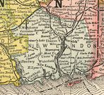 Connecticut,Map,New London County,Old-fashioned,Retro Revival,county,Close-up,Studio Shot,Grunge,Travel Locations,Paper,History,Physical Geography,Frame,Dirty,Old,Direction,Antique,North America,USA,Faded,Illustrations And Vector Art,Macro,Cartography,Color Image,Topography,Single Object,No People,New London Map