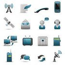 Newspaper,Radio,Symbol,The Media,Computer Icon,CB Radio,Television Set,Communication,Telephone,E-Mail,Communications Tower,Computer,Talking,Antenna - Aerial,Feather,Mobile Phone,Set,Smooth,Discussion,Global Communications,Mail,Design,Computer Graphic,Speech,Softness,Pen,Vector,Design Element,Ilustration,Letter,Part Of,TV-Set
