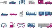 Bus,Symbol,Transportation,Computer Icon,Mobile Home,Car,Silhouette,Odometer,Land Vehicle,Truck,Towing,Pick-up Truck,Vector,Coach Bus,Key,Horse Cart,Speedometer,Van - Vehicle,Mini Van,Fuel Pump,Stoplight,Commuter,Isolated,Windshield,Ilustration,Travel,Oil,Taxi,Series,Illustrations And Vector Art,Vector Icons,Internet Icon,Interface Icons,trackage,web icon