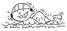 Swimming,Child,Doodle,Drawing - Art Product,Sport,Cartoon,Little Boys,Sports Race,Line Art,Childhood,Sketch,Cheerful,Water Sport,Lifestyle,Illustrations And Vector Art,Babies And Children,Vector Cartoons,Children Illustration,Sports And Fitness,Happiness,Number 1,Ilustration,Scribble,Smiling,Child Illustration