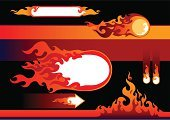 Flame,Fire - Natural Phenomenon,Community,Sign,Indigenous Culture,Heat - Temperature,Symbol,Single Line,Design,Religious Icon,Vector,Art,Flamin,Red,The Four Elements,Burning,Part Of,Nature,Orange Color