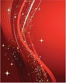 Backgrounds,Congratulating,Christmas,Ribbon,Red,Star Shape,Celebration,Holiday,Frame,Vector,New,Gold Colored,Christmas Ornament,Pattern,Greeting,Winter,Gift,Abstract,Happiness,Garland,Decoration,Christmas Decoration,Reflection,Image,Ornate,Shiny,National Landmark,Sign,Group of Objects,Wave Pattern,Event,Color Image,Symbol,December,Holiday Symbols,Design Element,Holiday Backgrounds,Holidays And Celebrations,Illustrations And Vector Art,Cultures,Copy Space,xmas elements,Ilustration,Vector Backgrounds